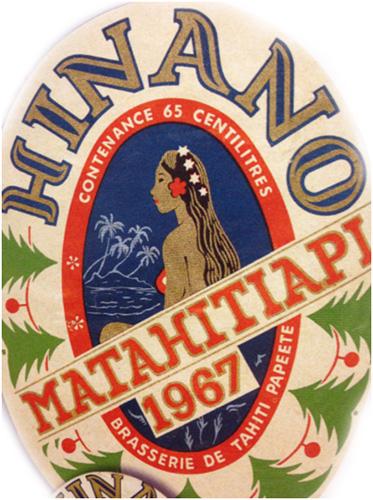 1967-2