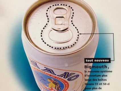 bigmouth-pub