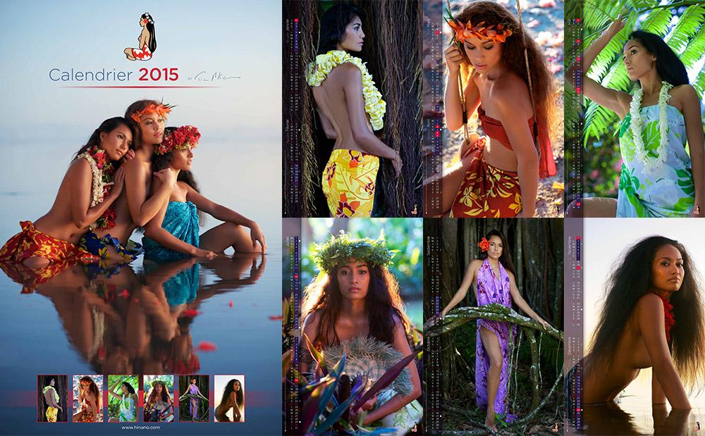 patchwork_calendrier_hinano_2015_ok