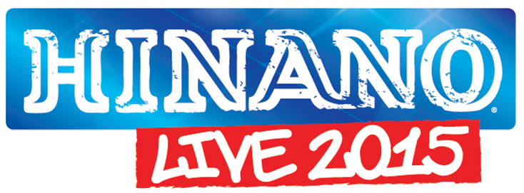 logo-HL2015