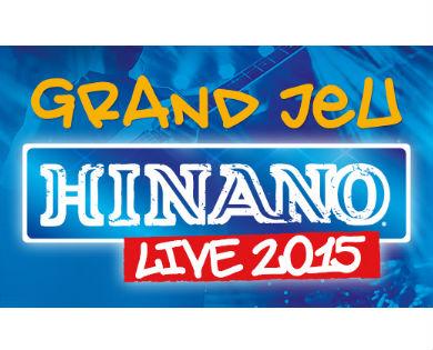 une-jeu-hinano-live15