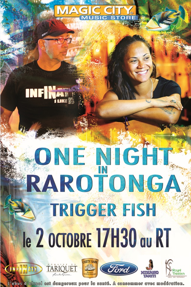 affiche_trigger_fish
