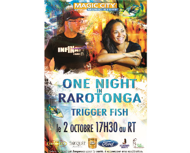 one_night_rarotonga