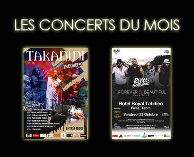 une_concerts_octobre