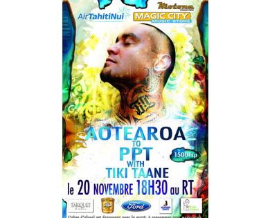 Une_concert_tiki_taane
