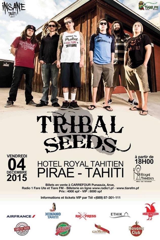 tribal_seeds