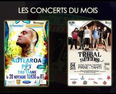 une_concerts_novembre