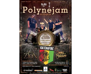 img_une_polynejam