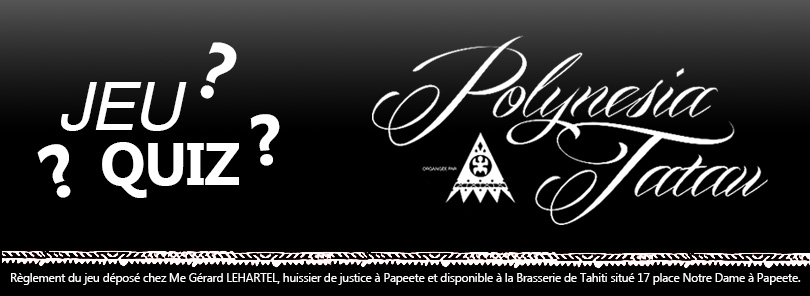 en-tete-jeu-polynesia-tatau