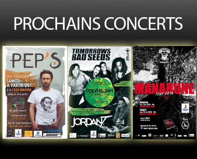 img-une-concerts-mai16
