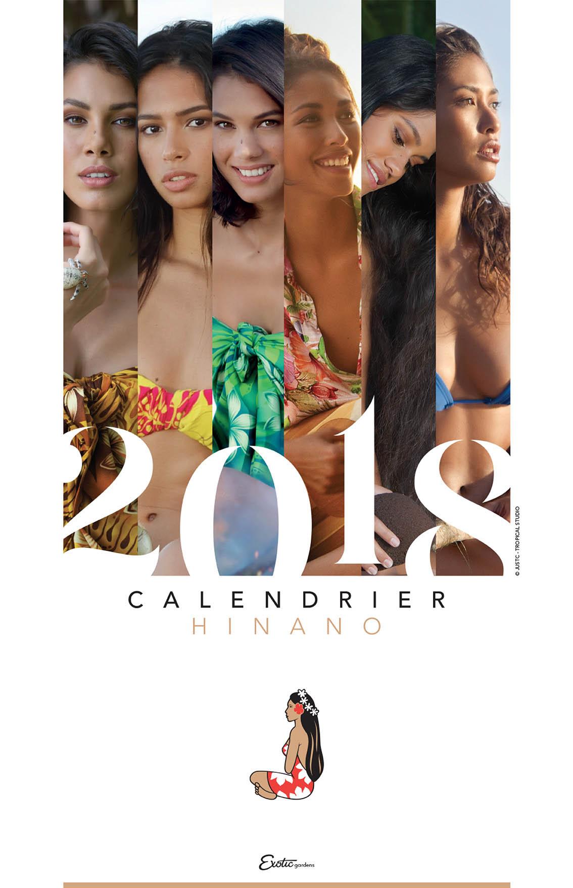 Calendrier-2018-1