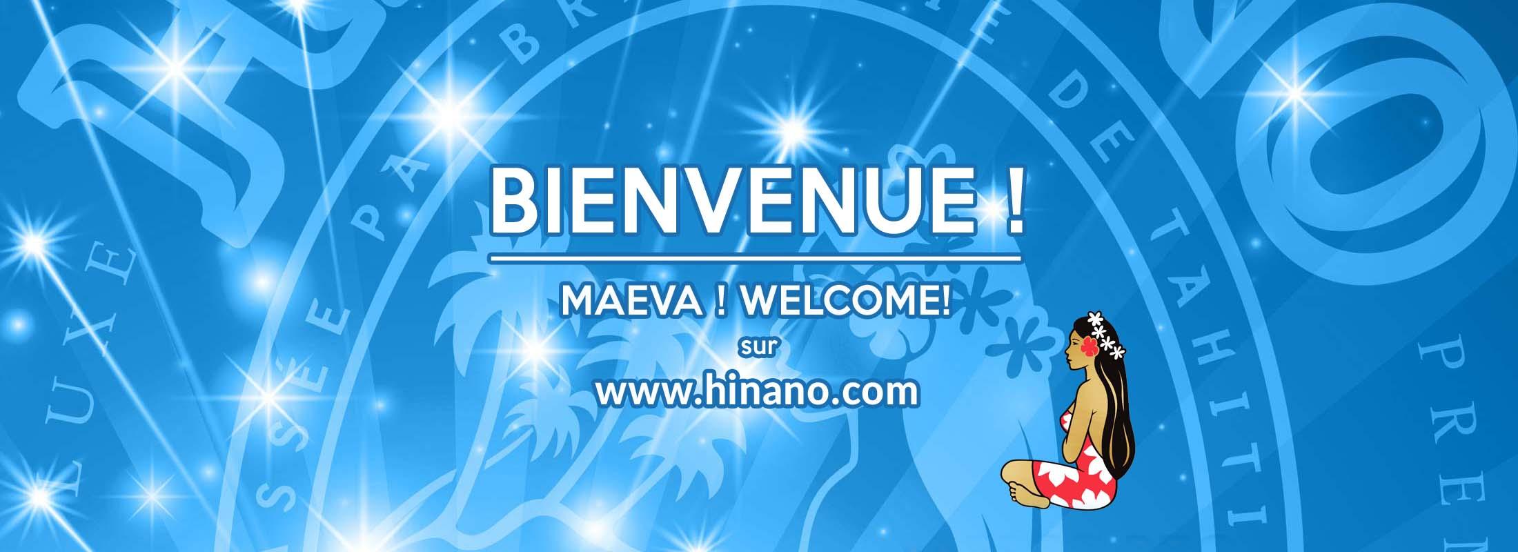bienvenue2018-FR