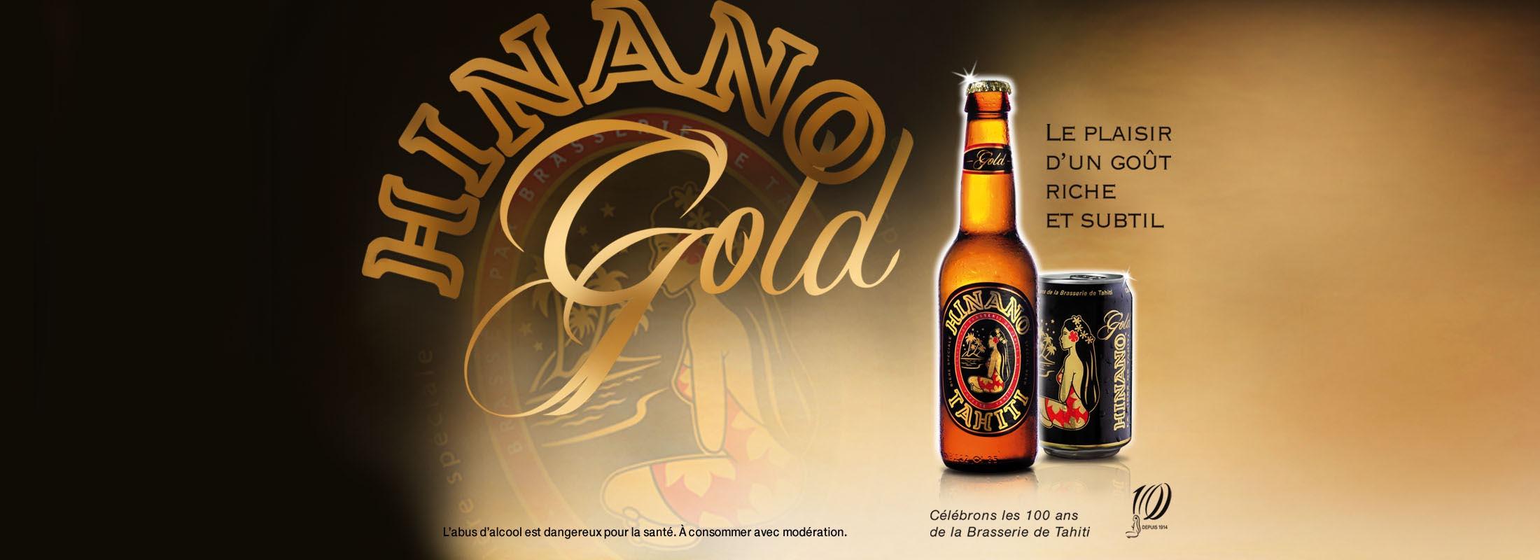 HINANO-GOLD-2200X800-OK1