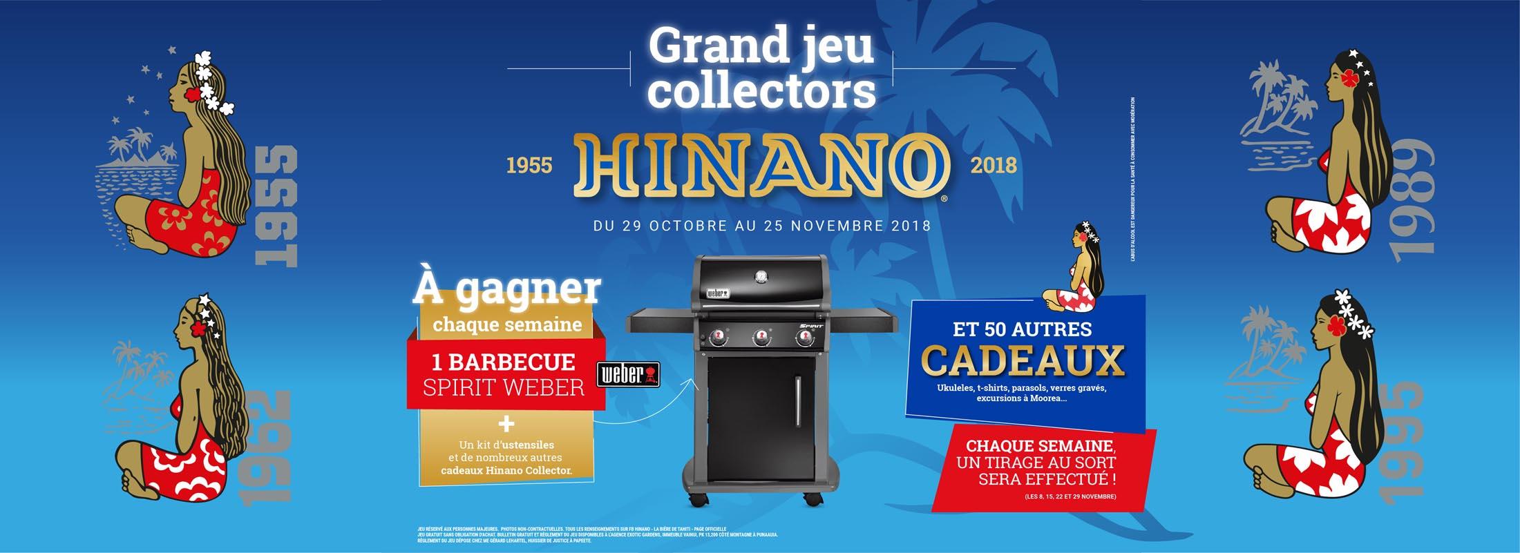 HINANO-JEU-2200X800-SITE-HINANO-BD