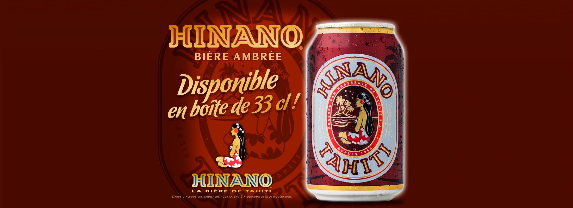 Hinano-ambrée-2200x800px