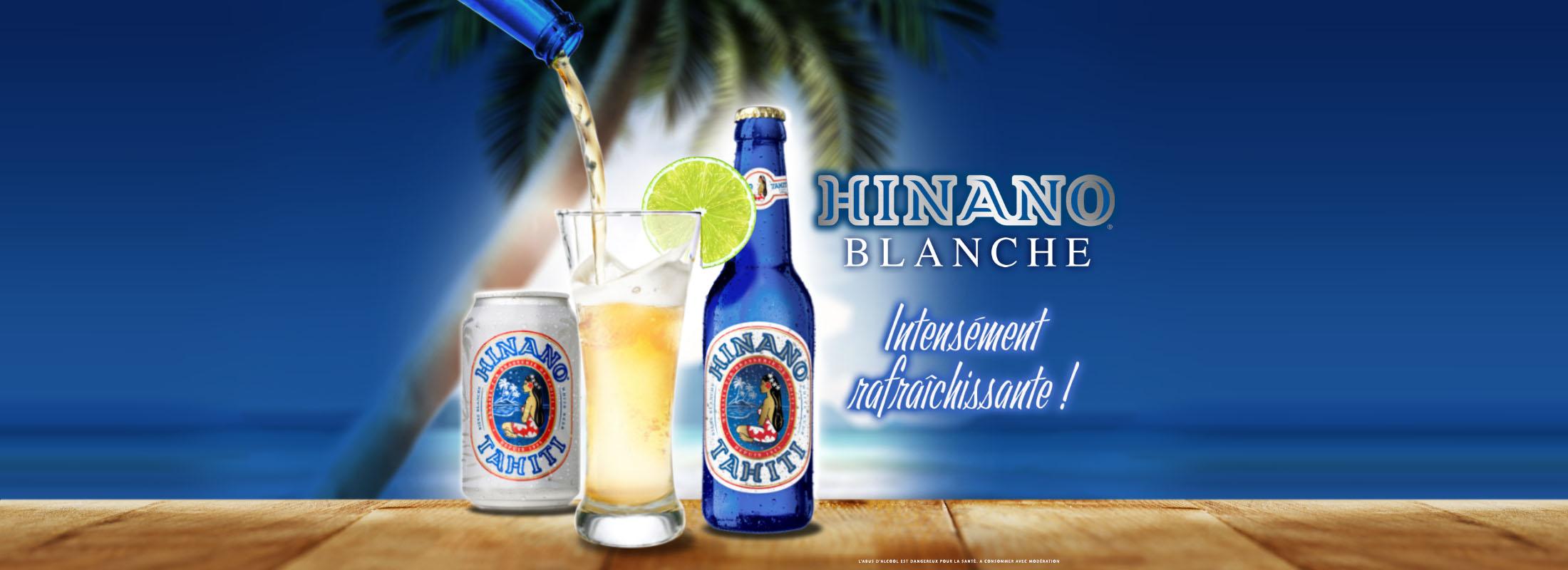 Hinano-blanche-slider-2200x800