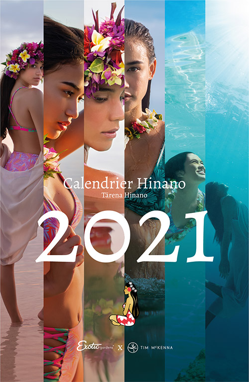 CALENDRIER-HINANO-2021-COUV