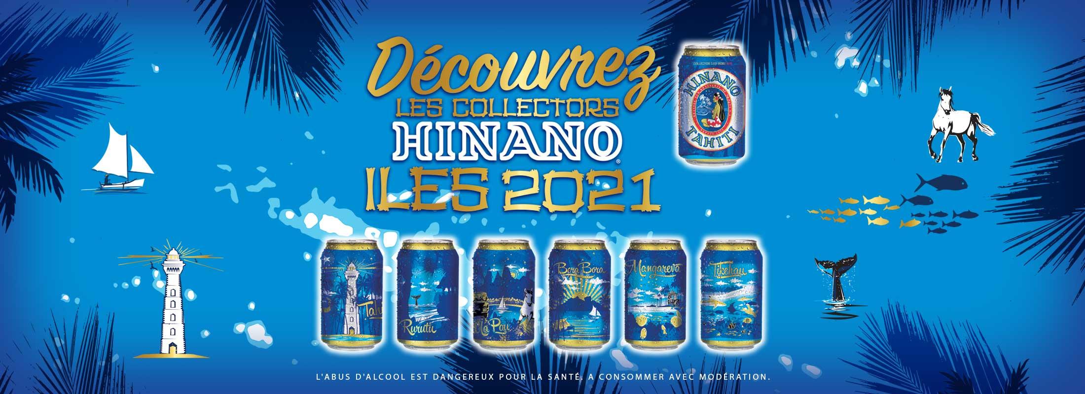 Collector-Hinano-2021-2200X800-px
